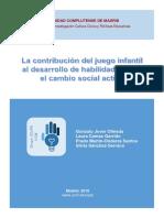 """""""La-contribución-del-juego-infantil-al-desarrollo-de-habilidades-para-el-cambio-social-activo"""""""