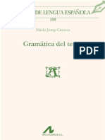 GRAMATICA-DEL-TEXTO-DE-CUENCA-pdf.pdf