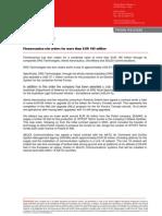 Comfin Drsaaotoselexcomms 29-12-10 Ing