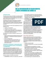 SEP GUÍA COVIDSAM.pdf