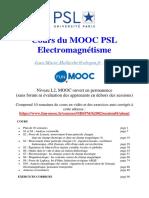 Cours_ELM_MALHERBE.pdf
