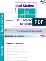C1.2_Algebra_and_functions_2