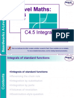 C4.5_Integration_1