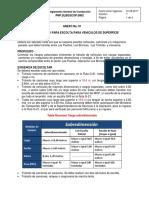 ANEXO N°6 -  PARA ESCOLTA PARA VEHICULOS DE SUPERFICIE.PDF