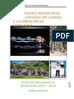_Plan_de_Desarrollo_Municipal_Cercado_Tarija.docx