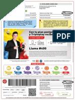 FacturaClaroMovil_201907_1.19117212.pdf