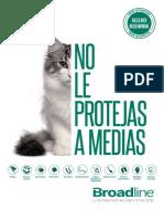 Broadline_parasitos.pdf