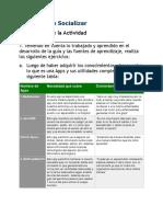 P1 socializacion informatica.pdf