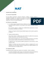 ICFN - Sesión 2 - REGIMEN TRIBUTARIO_MYPE Lectura complementaria
