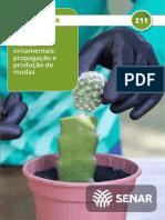 211-PLANTAS-ORNAMENTAIS.pdf