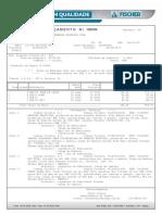 orc_100539_r00 fischer.pdf