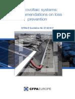 CFPA_E_Guideline_No_37_2018_F