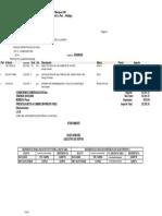 251122.pdf
