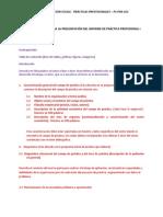 10.INFORME DE PRACTICA PROFESIONAL I