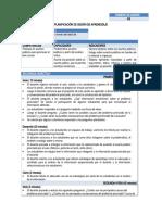 FCC2-U1-SESION 04.doc