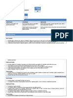 FCC2-U1-SESION 05.doc