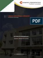 Actividad de Aprendizaje 2 Vv.pdf