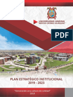 PLAN-ESTRATEGICO-2019-5
