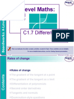 C1.7_Differentiation.ppt