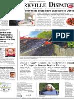 Starkville Dispatch eEdition 5-7-20.pdf