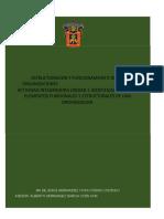 AACT INT UNIDAD 1 IDENTIFICACION DE PRINCIPIOS FUNDAMENTAES QUE CONFORMAN EMPRESA LOS CUATES S