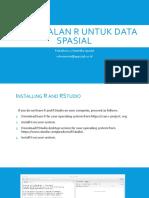 P1- Pengenalan R untuk data spasial (RA).pdf