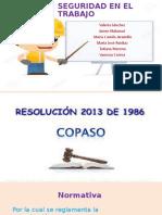 EXPOSICION DE LA NORMATIVA.pptx