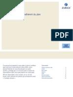 ZIL10702 Plan Member User Guide (Eurolife) - bilingual (04.18).pdf