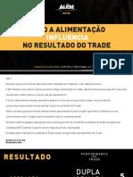 alimentacao-no-trade.pdf