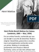 Document.onl_henri Matisse Colagem Copia