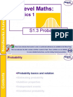 S1.3_Probability