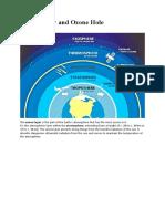 Ozone Layer and Ozone Hole.pdf
