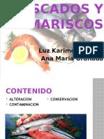 PESCADOS-Y-MARISCOS-MICROBIOLOGIA.pptx