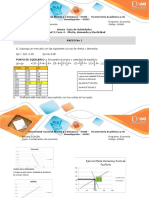 Fase 4 - Anexo 1 Economia(1)