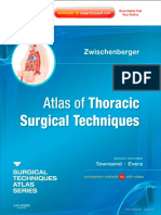 Atlas of Thoracic Surgical Techniques.pdf