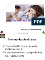 communicabledisease-180101054628