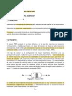 Práctica 7 Laboratorio ingeniería de las reacciones químicas.pdf