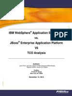 wp_WAS_JBoss_TCO_Analysis