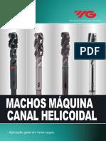YG_machos_canal_helicoidal