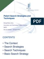 Patent search strategy WIPO wipo_tiscs_znz_16_t_6.pdf