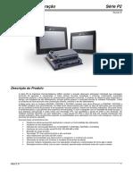 caracteristicas_tecnicas_serie_p2