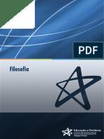 3 Aspectos da Filosofia Moderna e Iluminismo.pdf