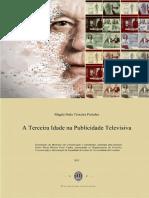A terceira idade na publicidade televisiva.pdf
