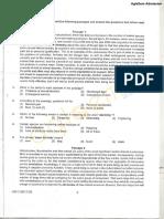 UPSEAT 2011 Question Paper.pdf