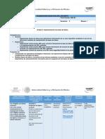 ODA UNIDAD.pdf