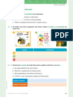 lab5_teste_gramatica_19.pdf