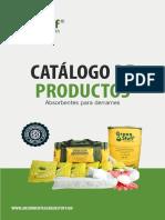 Catálogo-Green-Stuff-BAJA-ISO.pdf