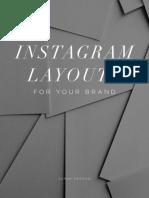 INSTAGRAM+LAYOUTS.pdf