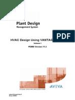 M08_HVAC_Design