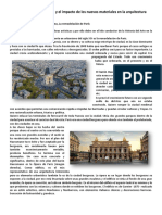 20 S. XIX Urbanismo, arquitectura y modernismo. Gaudí.pdf